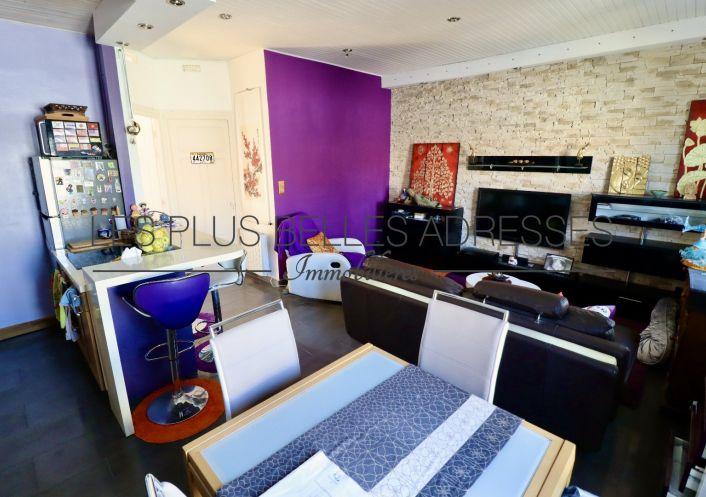 A vendre Villa Canet Plage | R�f 6605743 - Les plus belles adresses