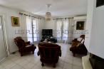 A vendre Canet En Roussillon 6605746 Les plus belles adresses