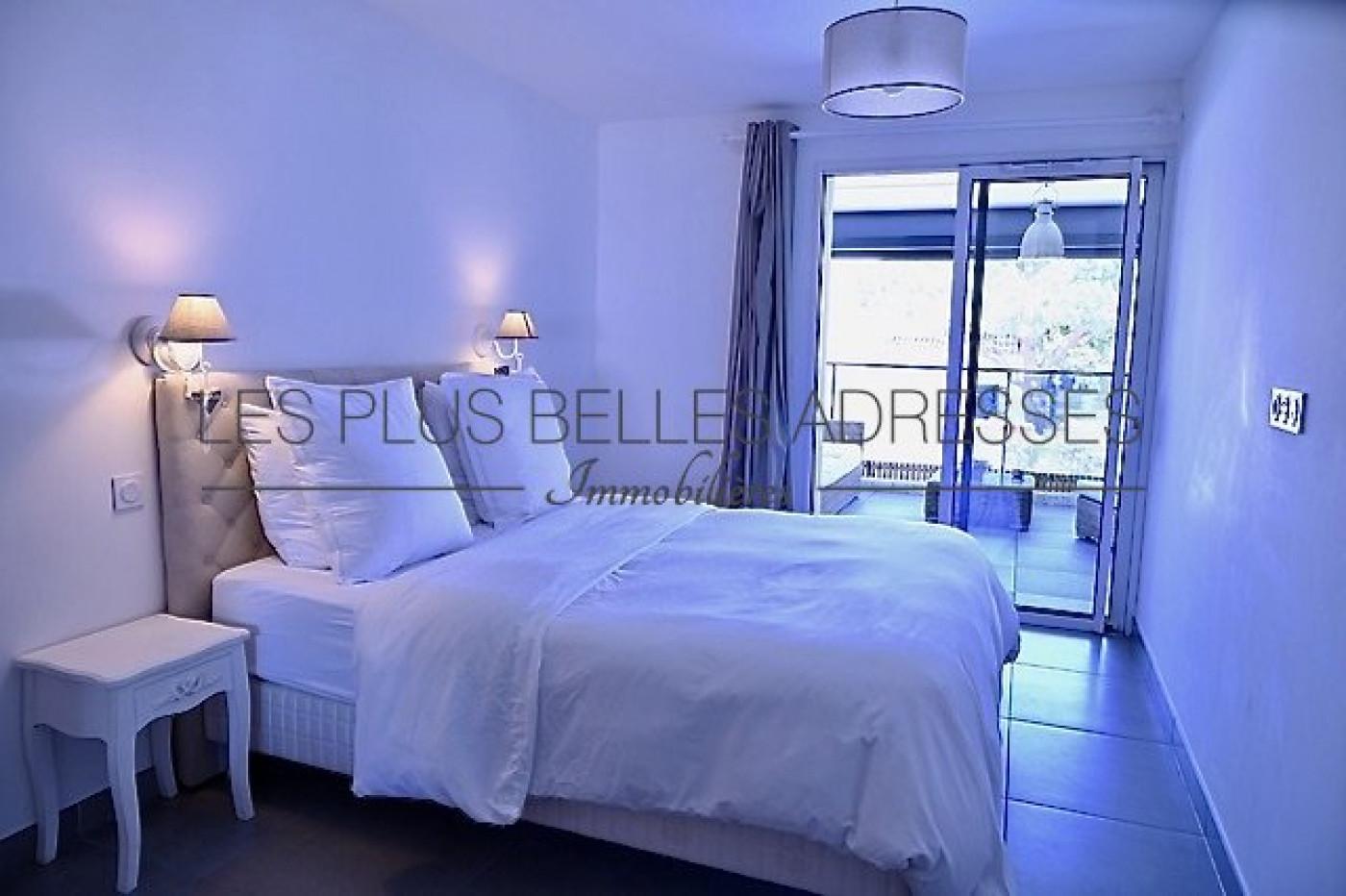 A vendre Saint Cyprien Plage 6605747 Les plus belles adresses