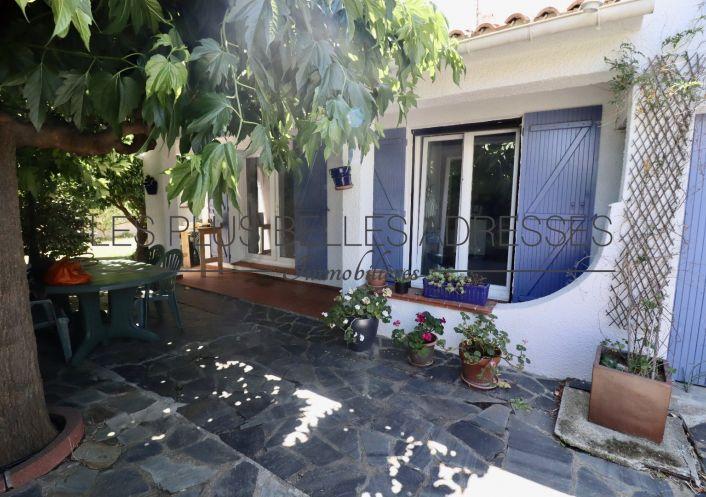 A vendre Palau Del Vidre 6605748 Les plus belles adresses