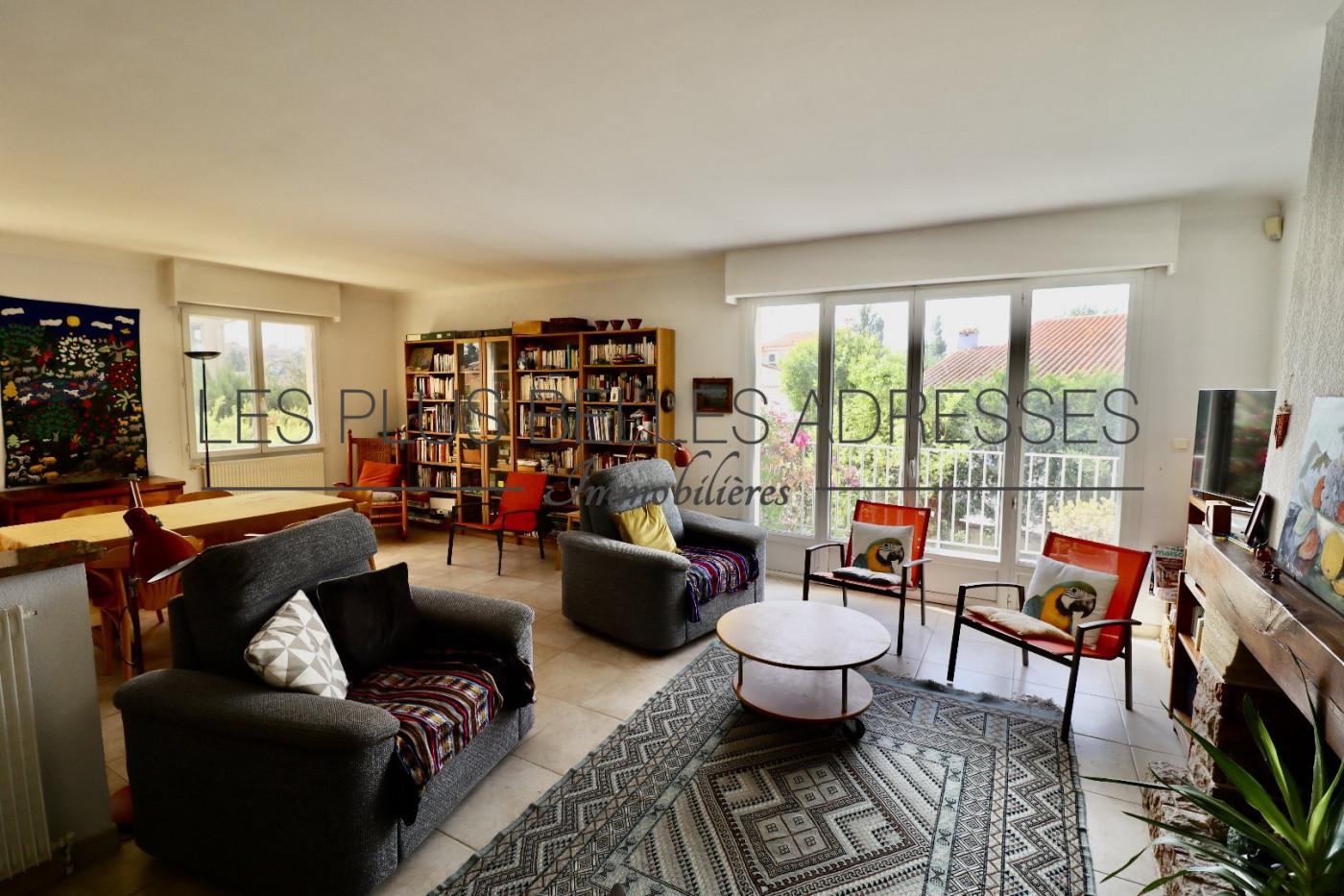 A vendre Canet En Roussillon 6605749 Les plus belles adresses