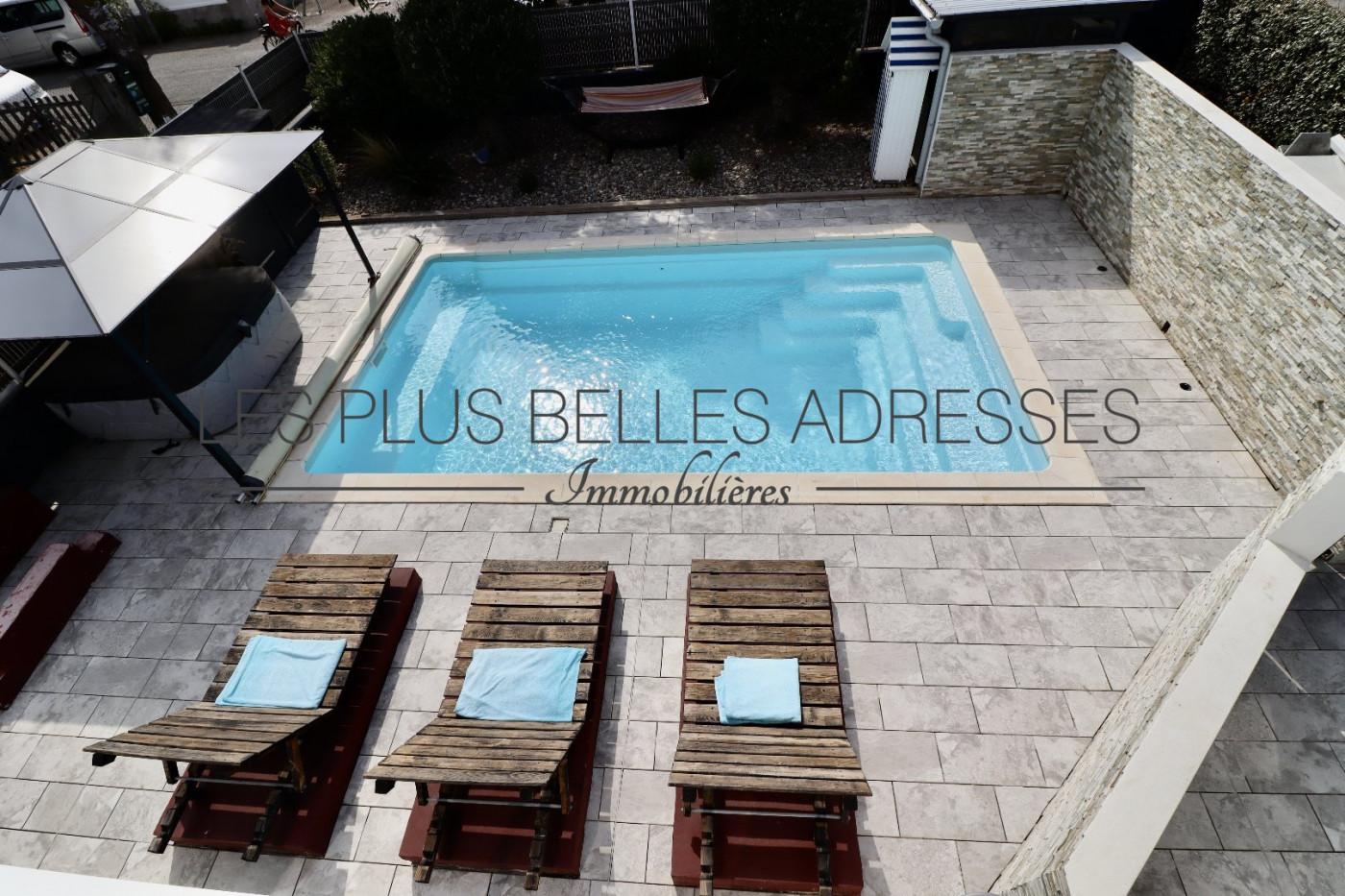 A vendre Sainte Marie La Mer 6605750 Les plus belles adresses