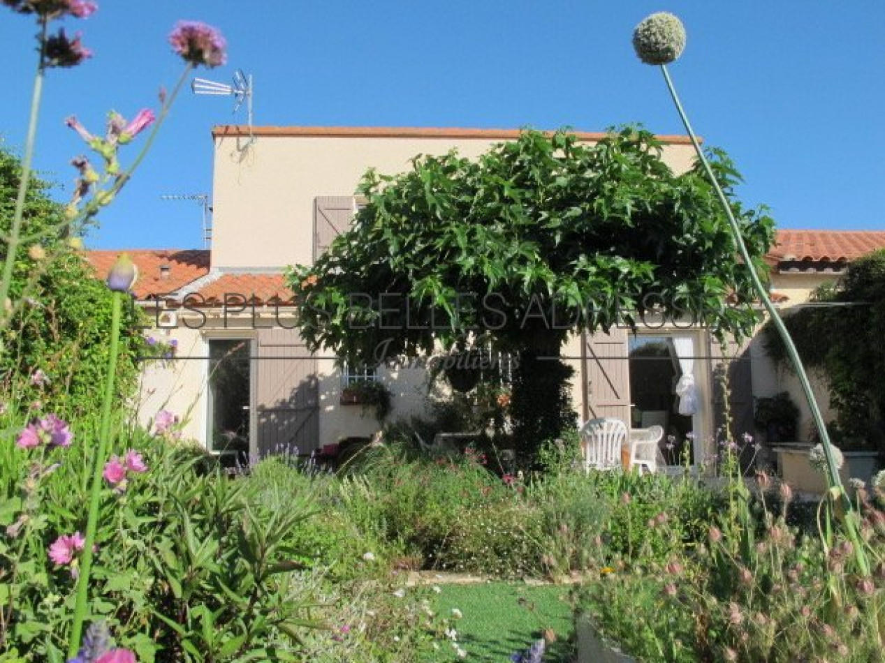 A vendre Canet En Roussillon 6605751 Les plus belles adresses