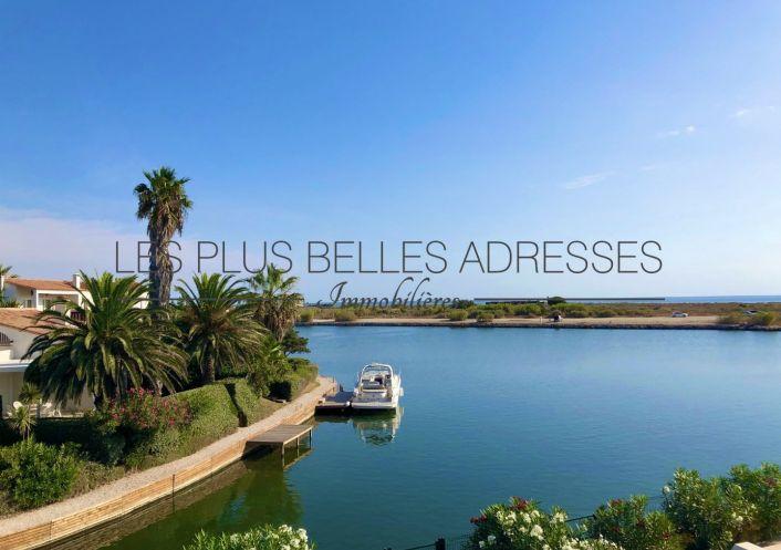 A vendre Villa Saint Cyprien | R�f 6605753 - Les plus belles adresses