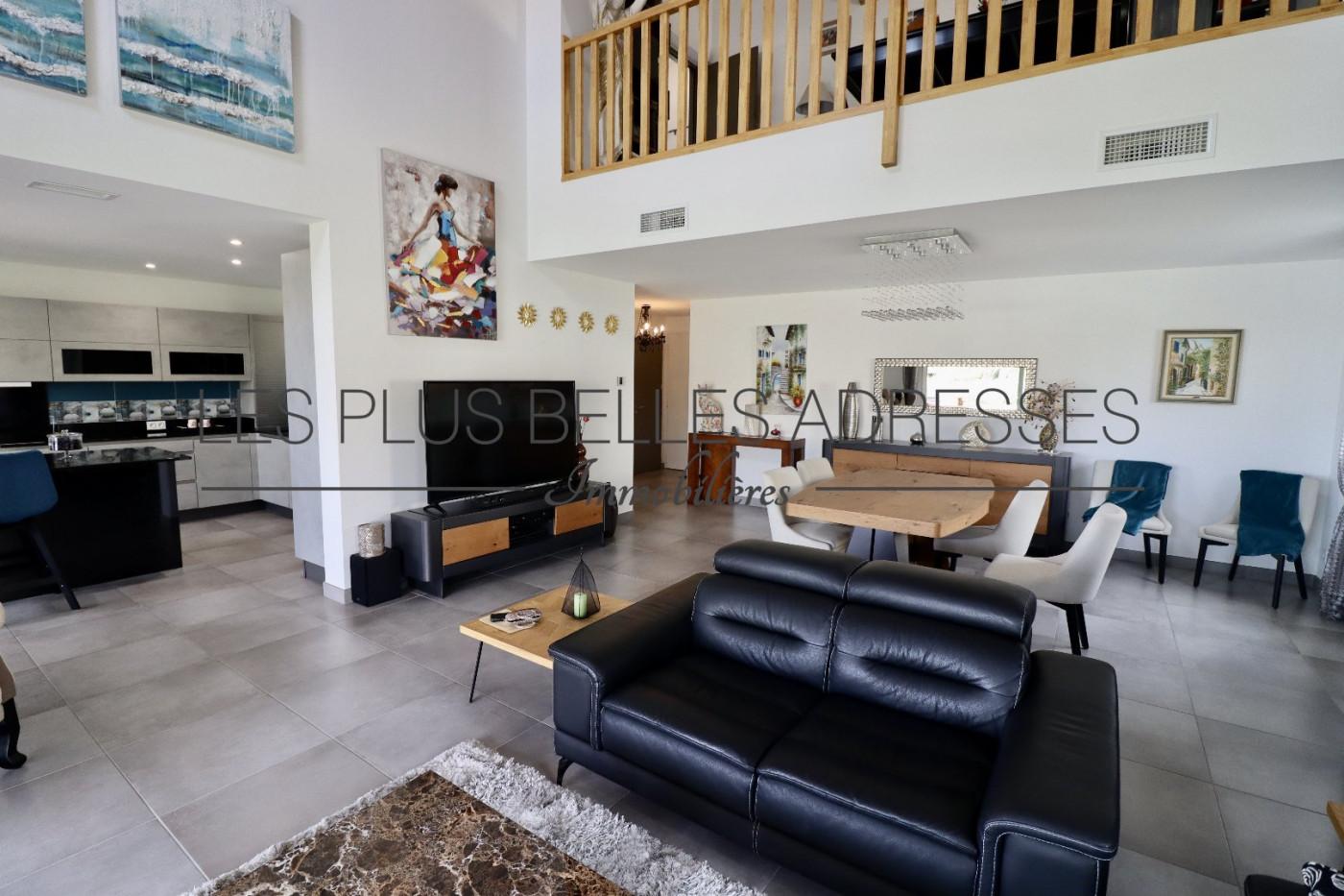 A vendre  Saint Cyprien | Réf 6605753 - Les plus belles adresses
