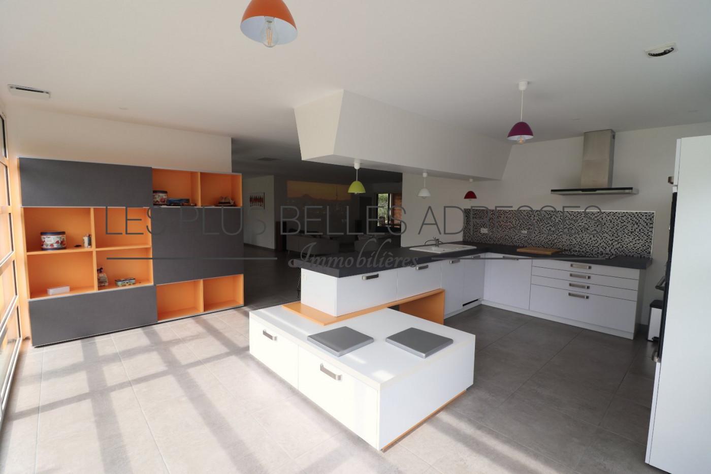 A vendre Canet En Roussillon 6605754 Les plus belles adresses