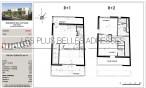 A vendre  Canet Plage | Réf 6605756 - Les plus belles adresses