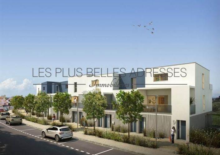 A vendre Villa Canet Plage | R�f 6605756 - Les plus belles adresses