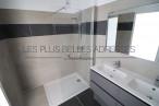 A vendre  Canet Plage | Réf 6605757 - Les plus belles adresses