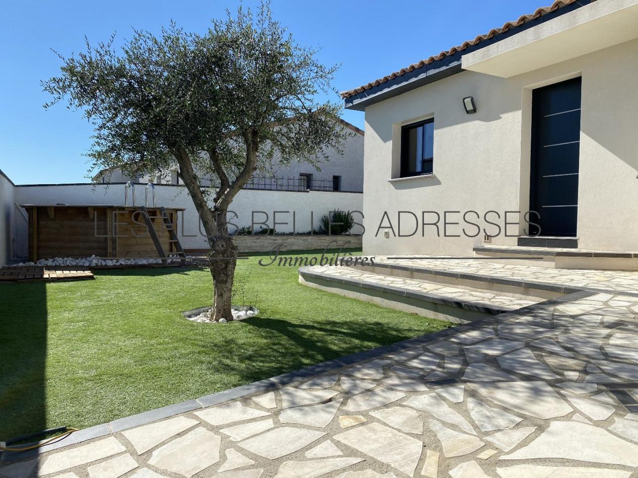 A vendre Pia 6605758 Les plus belles adresses