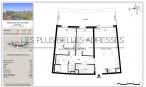 A vendre  Canet Plage   Réf 6605763 - Les plus belles adresses
