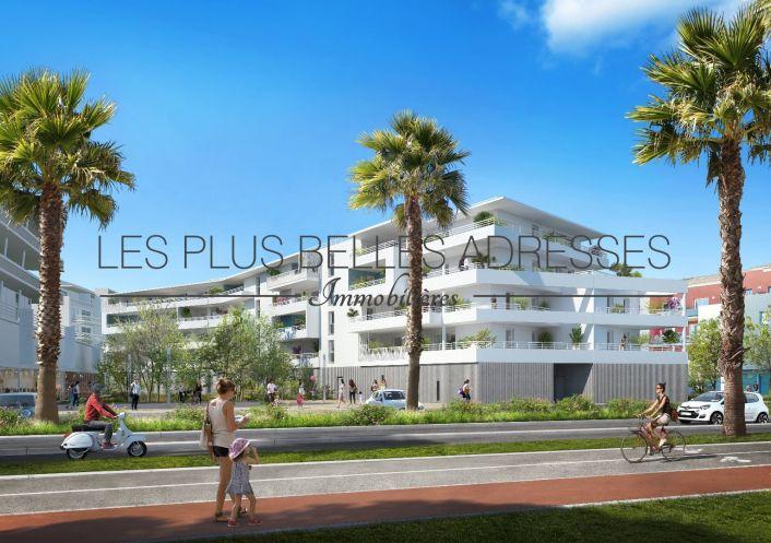 A vendre Canet Plage 660576 Les plus belles adresses