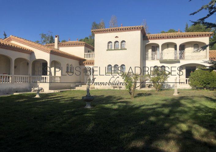 A vendre Villa Perpignan | R�f 6605770 - Les plus belles adresses