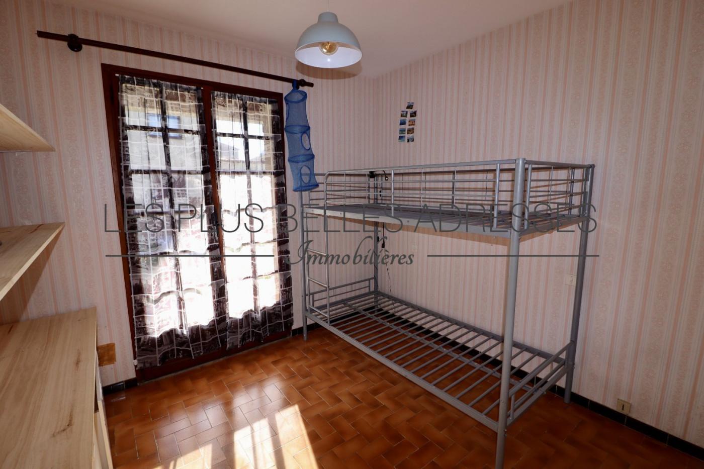 A vendre  Torreilles | Réf 6605771 - Les plus belles adresses