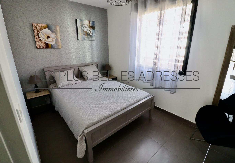A vendre  Saint Cyprien Plage | Réf 6605775 - Les plus belles adresses