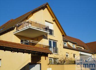A vendre Wiwersheim 67002148 Portail immo