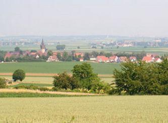 A vendre Schnersheim 67002158 Portail immo