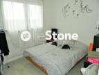 A vendre  Epinal   Réf 670071537 - Lifestone grand paris