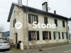 A vendre  Rupt Sur Moselle | Réf 670072079 - Lifestone grand paris