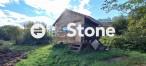A vendre  Saulcy Sur Meurthe | Réf 670075043 - Lifestone grand paris