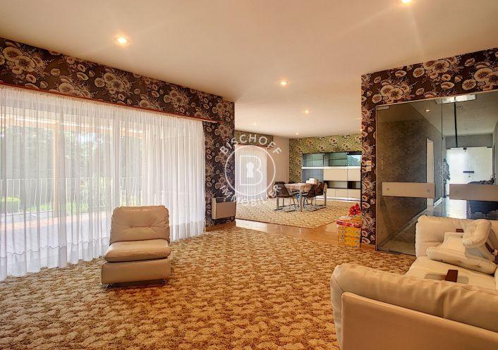 A vendre Maison Ranspach Le Bas | Réf 680051001 - Bischoff immobilier