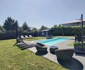 A vendre  Saint Louis   Réf 680051013 - Bischoff immobilier