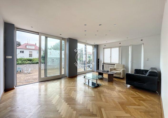 A vendre Maison Saint Louis | Réf 680051027 - Bischoff immobilier