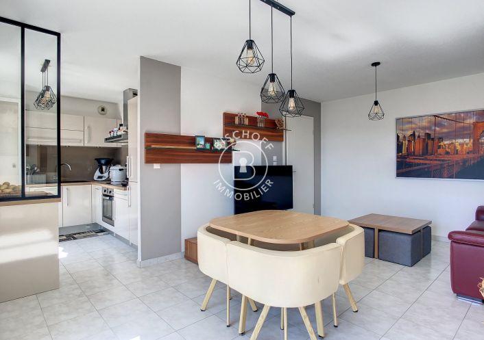 A vendre Appartement Blotzheim | Réf 680051029 - Bischoff immobilier