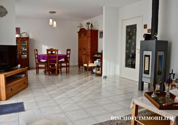 A vendre Sierentz 68005311 Bischoff immobilier