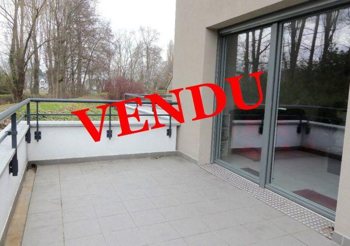 A vendre Hegenheim 68005319 Bischoff immobilier