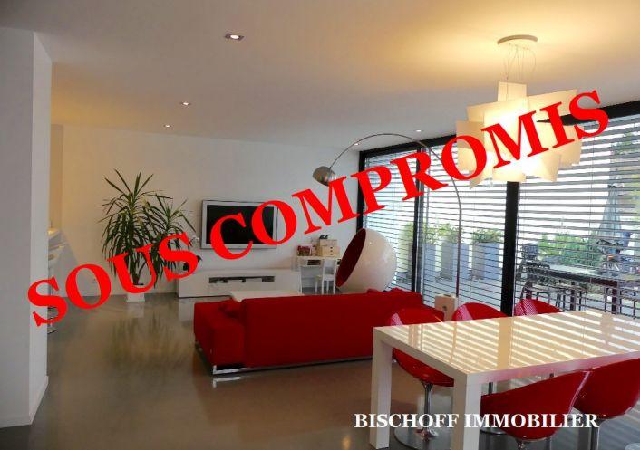 A vendre Blotzheim 68005321 Bischoff immobilier