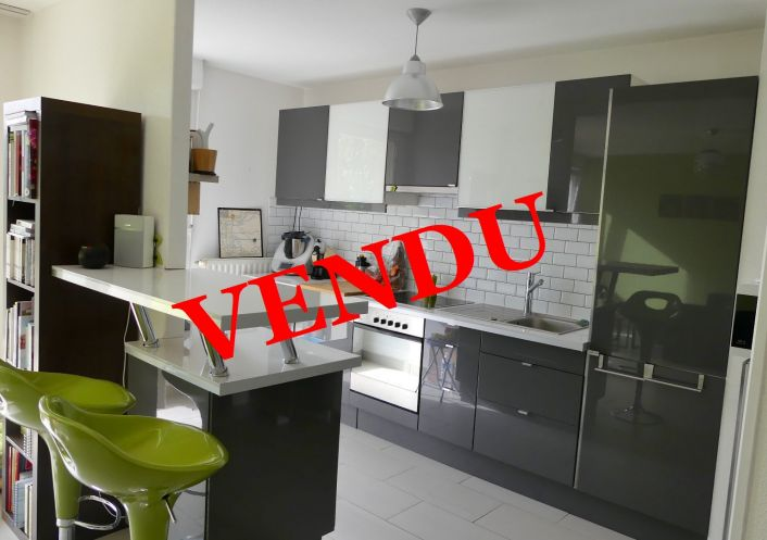 A vendre Saint Louis 68005352 Bischoff immobilier
