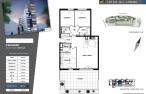 A vendre  Saint Louis | Réf 68005390 - Bischoff immobilier