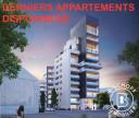 A vendre  Saint Louis   Réf 68005395 - Bischoff immobilier