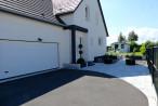 A vendre Saint Louis 68005435 Bischoff immobilier
