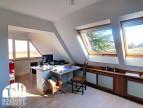 A vendre Bartenheim 68005437 Bischoff immobilier
