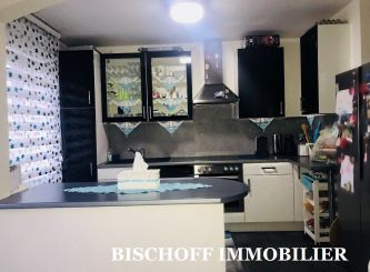A vendre Village Neuf 68005442 Portail immo