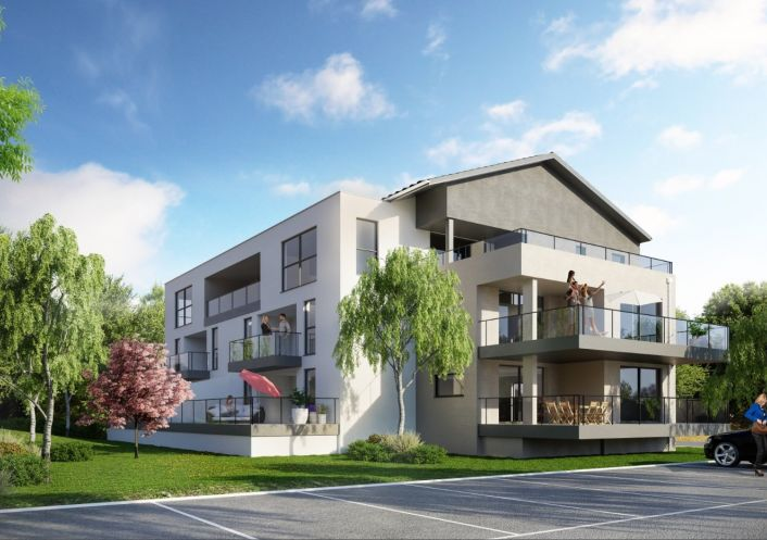 A vendre Rosenau 68005451 Bischoff immobilier