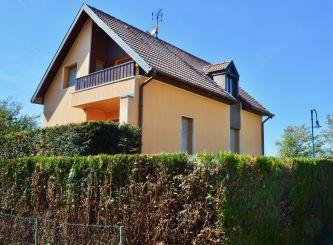 A vendre Burnhaupt Le Haut 68005463 Portail immo