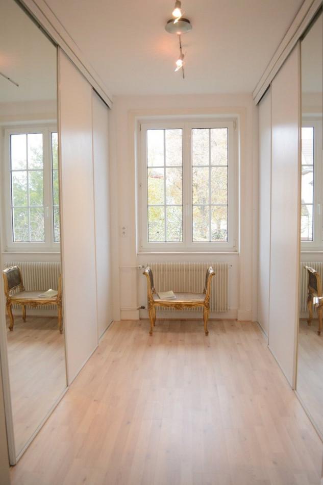 A vendre Saint Louis 68005489 Bischoff immobilier