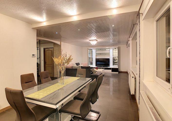 A vendre Kingersheim 68005491 Bischoff immobilier