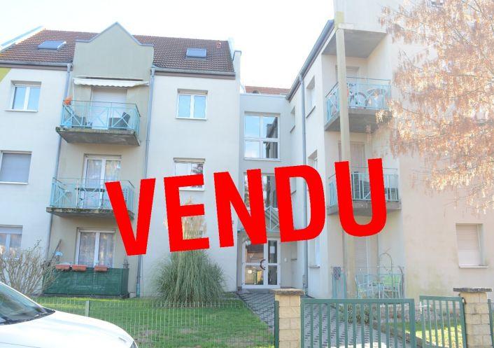A vendre Bartenheim 68005498 Bischoff immobilier