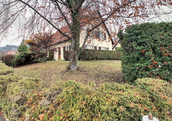 A vendre Thann 68005500 Bischoff immobilier