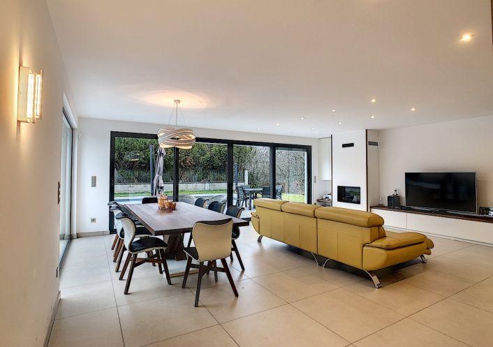 A vendre Kingersheim 68005508 Bischoff immobilier
