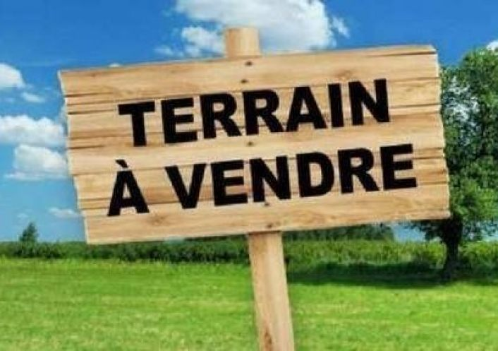 A vendre Riespach 68005521 Bischoff immobilier