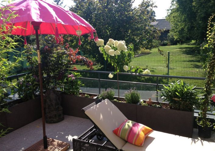 A vendre Kembs 68005532 Bischoff immobilier