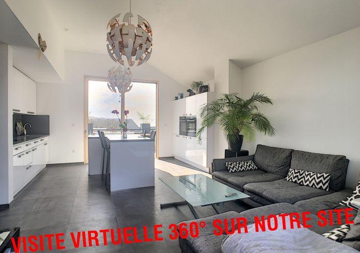 A vendre Saint Louis 68005551 Bischoff immobilier