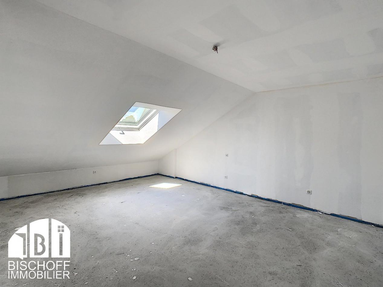 A vendre Saint Louis 68005556 Bischoff immobilier