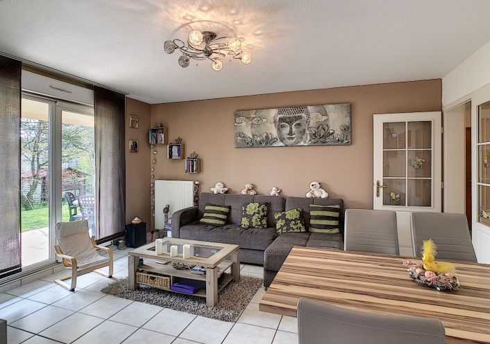 A vendre Cernay 68005557 Bischoff immobilier