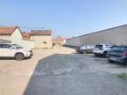 A vendre Fessenheim 68005560 Bischoff immobilier